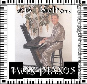 Twin Pianos